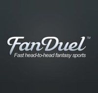 Do you have what it takes? FanDuel is looking for a customer ...